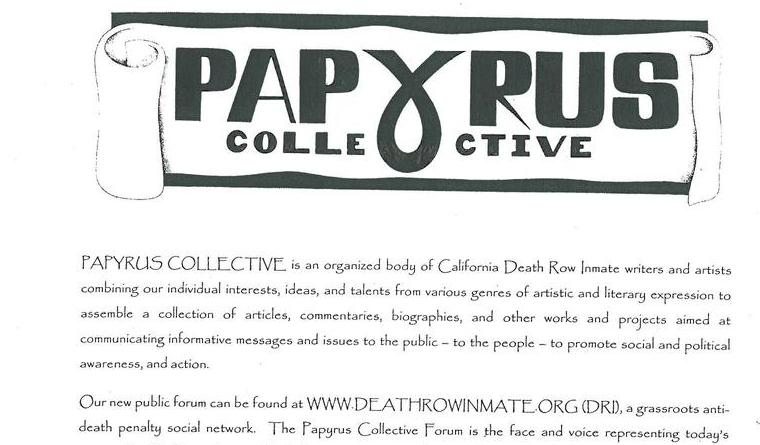 Papyrus Collective