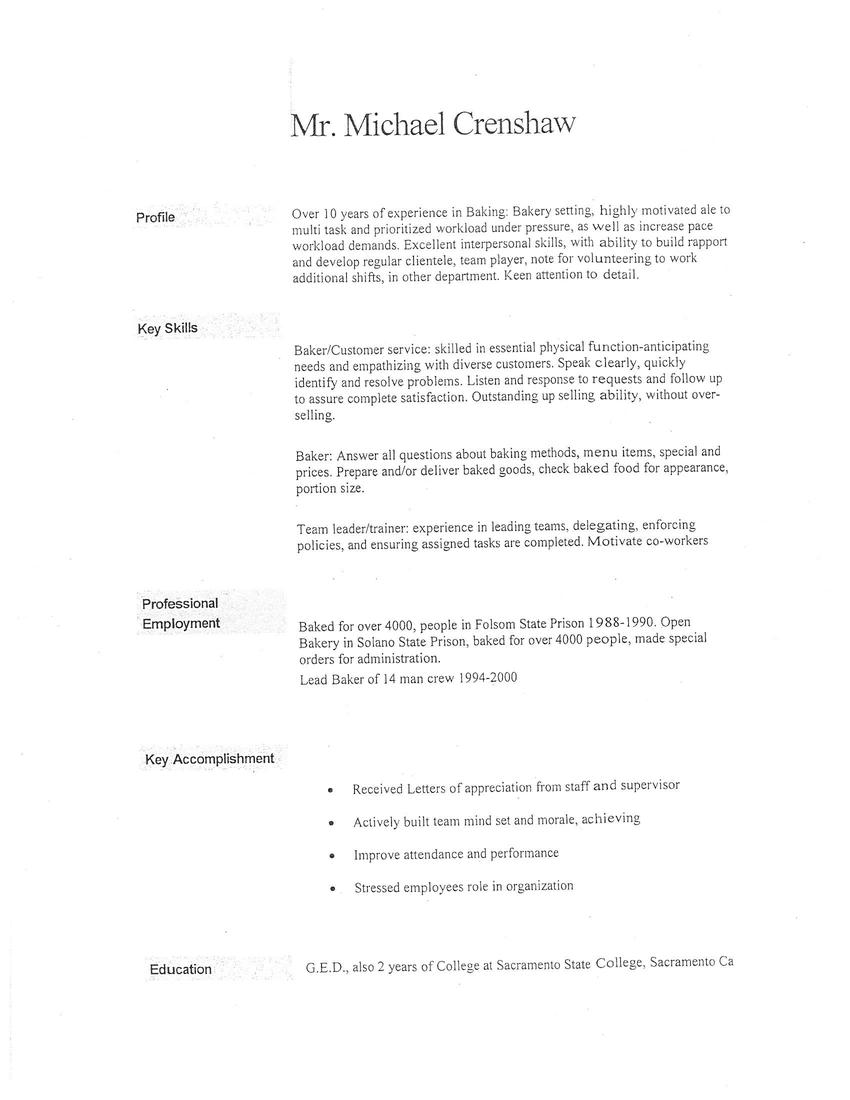 Canada Dissertations And Theses Essay About Ethics Cheap School