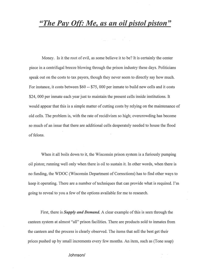 college board essay macroeconomics practice test