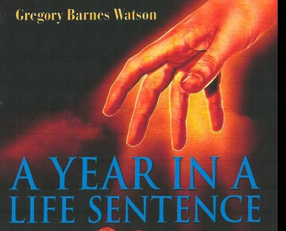 A Year in a Life Sentence