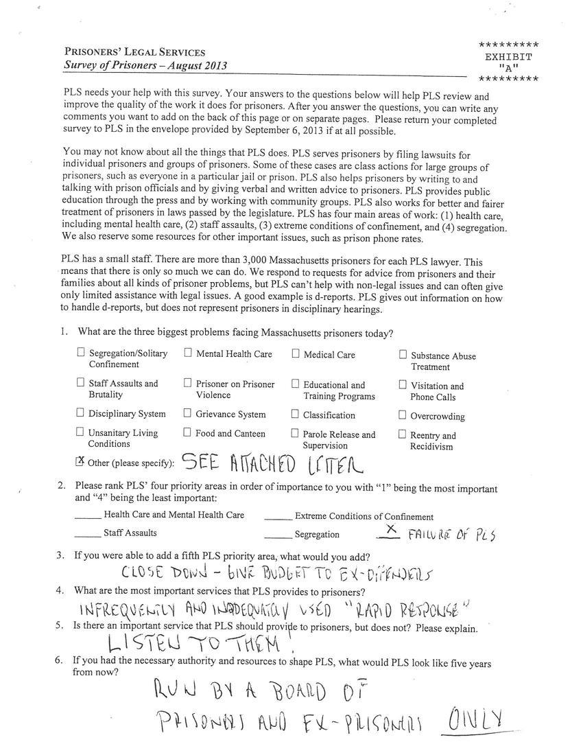 cries from the heart jennifer bassett pdf