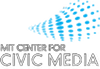 Center for Civic Media